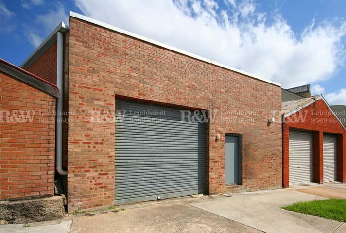 6 Coleridge Street Leichhardt NSW 2040 - Image 1