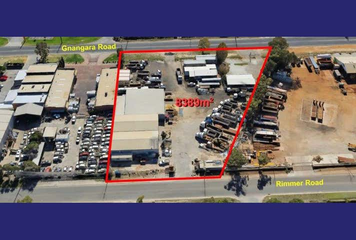 236 Gnangara Rd Landsdale WA 6065 - Image 1