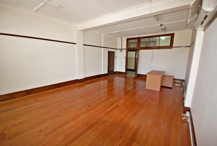 Level FF, 7/571 Dean Street Albury NSW 2640 - Image 1
