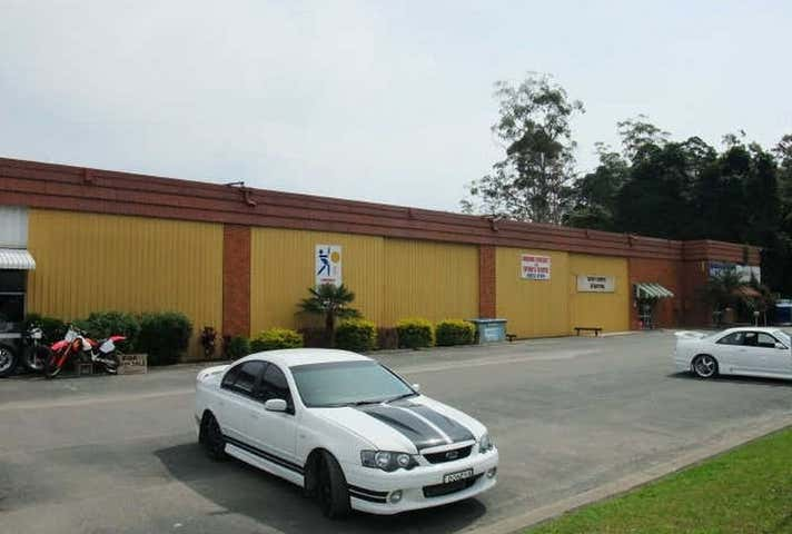 Unit 3, 2 Isles Drive Cnr Pacific Highway Coffs Harbour NSW 2450 - Image 1