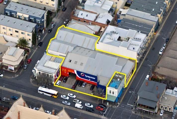 217-225 Currie Street Adelaide SA 5000 - Image 1