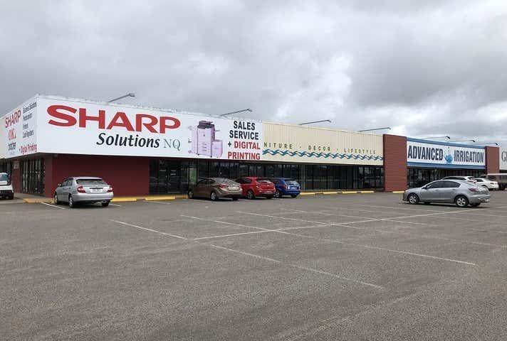 Shop 10, 238-262 Woolcock Street Garbutt QLD 4814 - Image 1