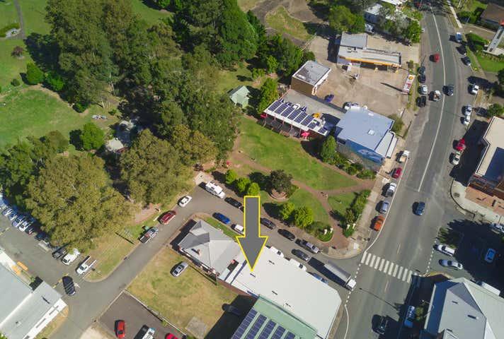 48 High Street, Wauchope Via, Port Macquarie, NSW 2444