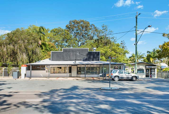 5 Beerburrum Road Beerburrum QLD 4517 - Image 1