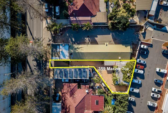 359 Marine Terrace West End WA 6530 - Image 1