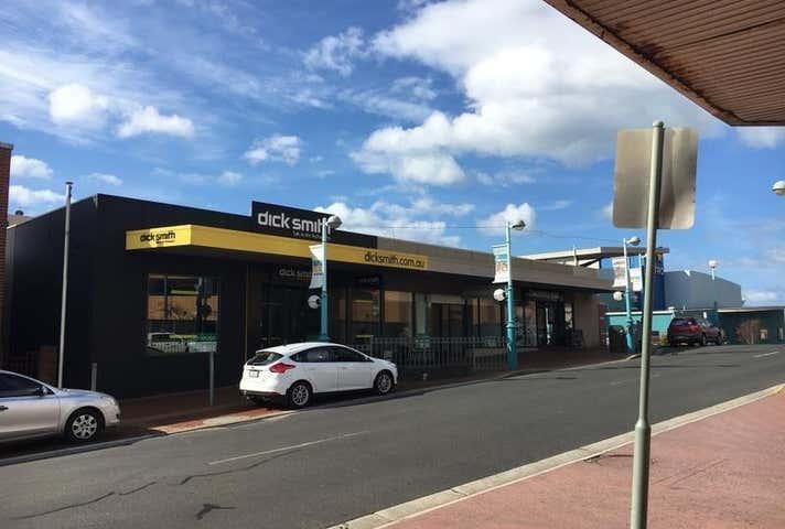 Shop 2, 4-22 Wilmot Street Burnie TAS 7320 - Image 1