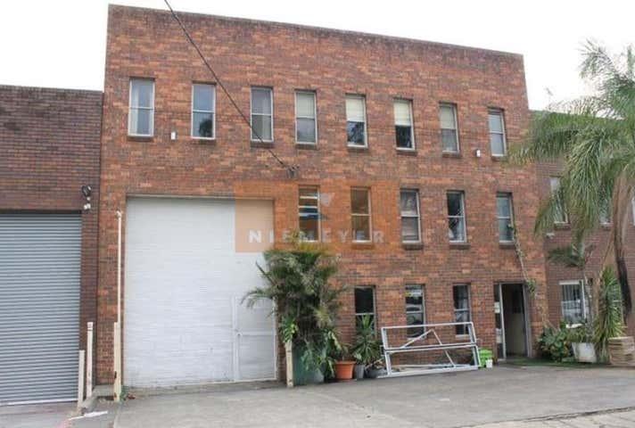 9 Ford Street Greenacre NSW 2190 - Image 1