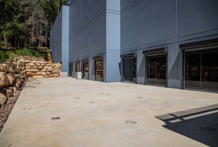 Unit 2, 242 New Line Road Dural NSW 2158 - Image 1