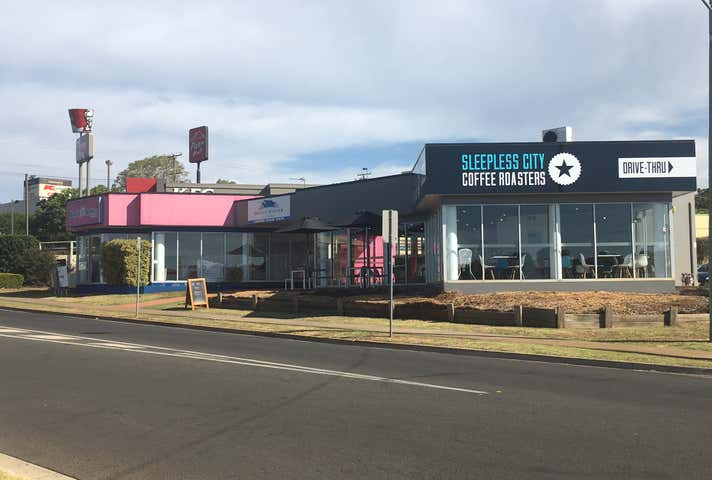 4/360 Stenner Street Kearneys Spring QLD 4350 - Image 1