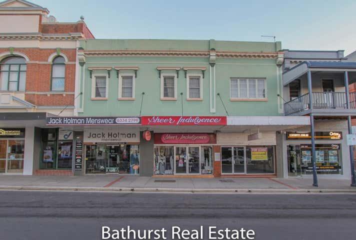 91-93 William Street Bathurst NSW 2795 - Image 1