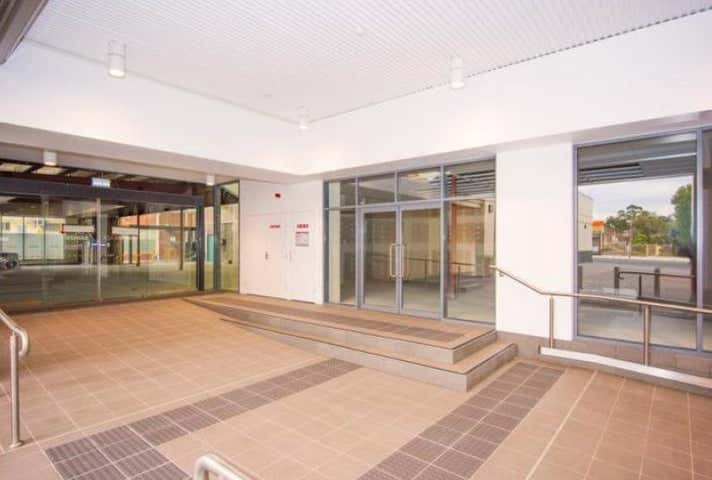 Mount Barker Plaza Shopping Centre, Tenancy A,/22-28 Hutchinson Street Mount Barker SA 5251 - Image 1