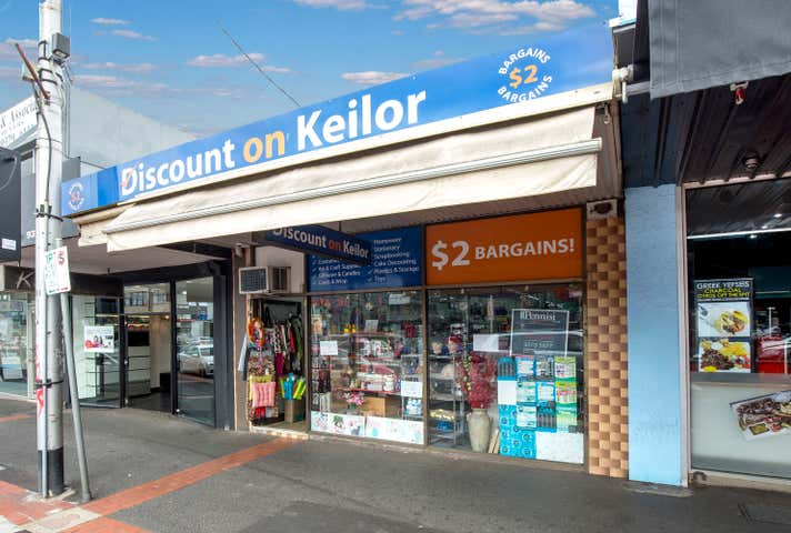 413 Keilor Road Niddrie VIC 3042 - Image 1