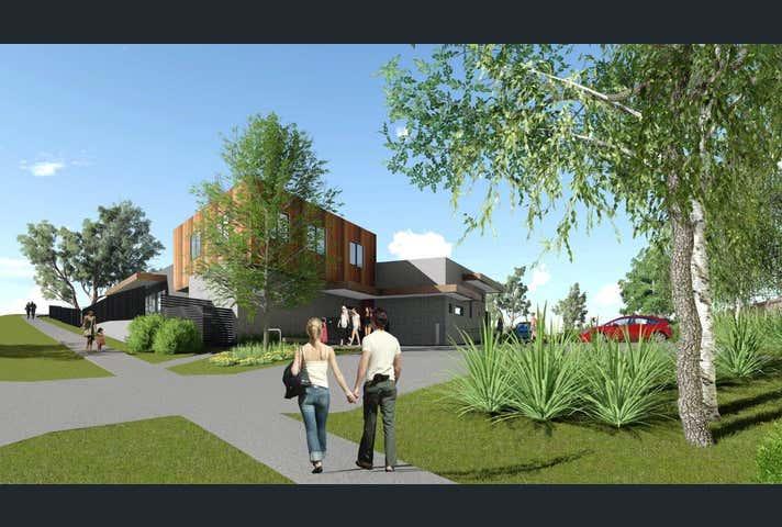21 Selman Avenue Ferntree Gully VIC 3156 - Image 1