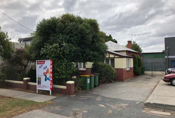 76 Sussex Street Maylands WA 6051 - Image 1