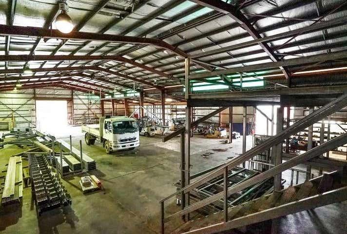 47 Pruen Road Berrimah NT 0828 - Image 1