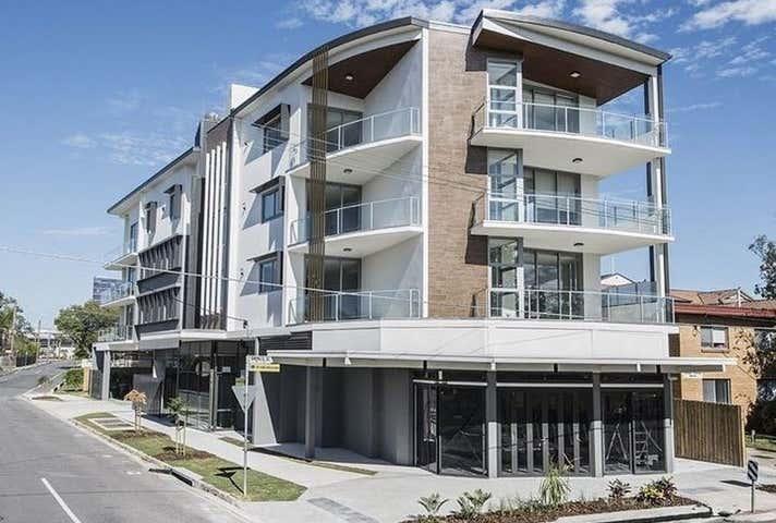 101/93 Baines Street Kangaroo Point QLD 4169 - Image 1