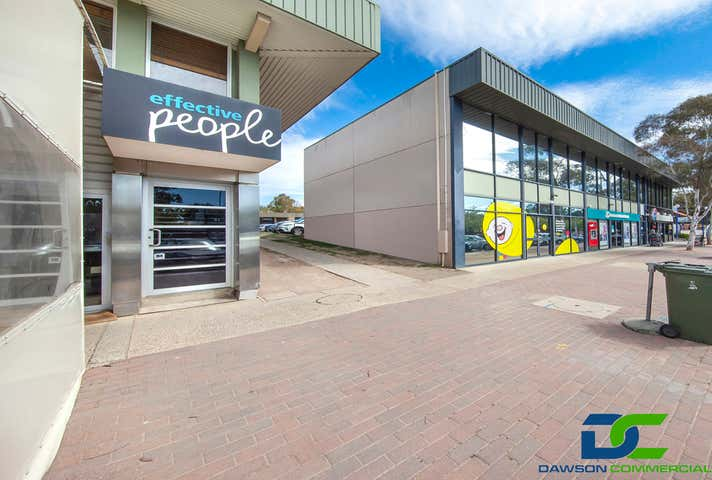 Level 1, 17 Trenerry Street, Weston, ACT 2611
