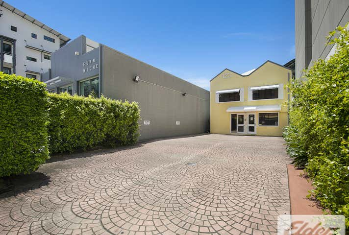 123 Commercial Road Newstead QLD 4006 - Image 1