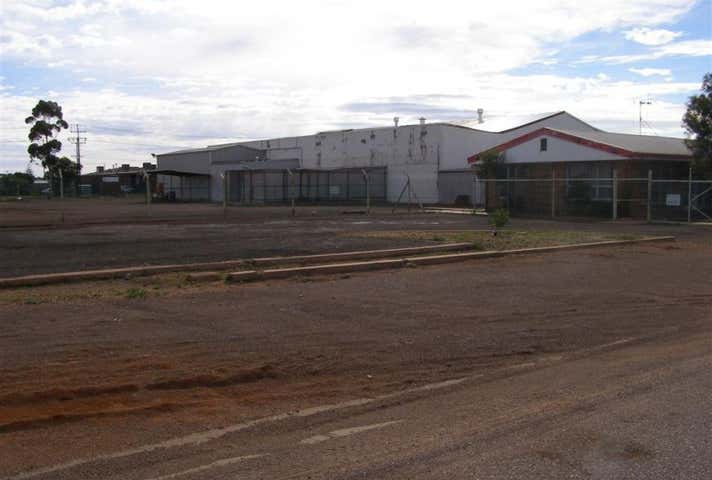5-9 Jacobs Street Whyalla Norrie SA 5608 - Image 1