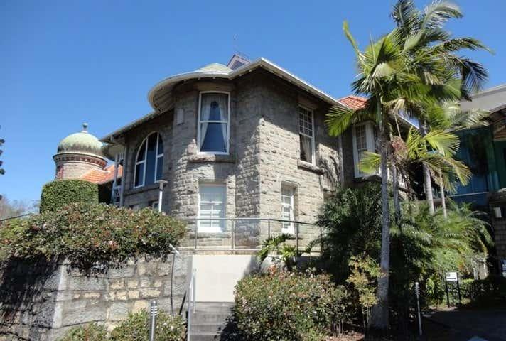 Lot 27, 88 L'Estrange Terrace Kelvin Grove QLD 4059 - Image 1
