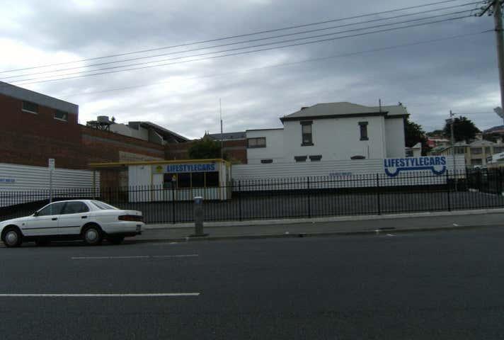 230 Murray Street Hobart TAS 7000 - Image 1
