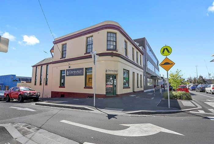 81 Myers Street Geelong VIC 3220 - Image 1