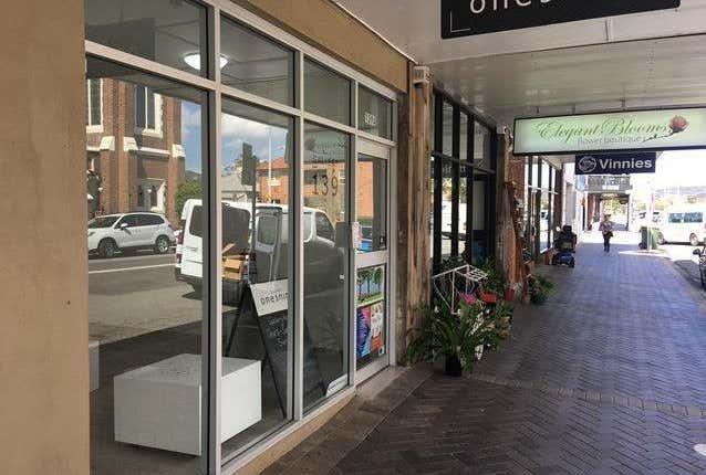 139 Beaumont Street Hamilton NSW 2303 - Image 1
