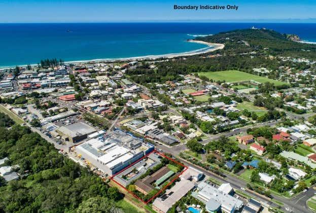116 & 118 Jonson Street Byron Bay NSW 2481 - Image 1