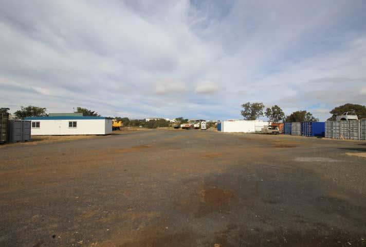 20 Cumners Road Torrington QLD 4350 - Image 1