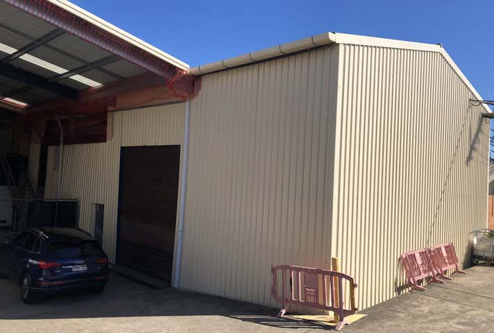 18-20 Belmore Road Punchbowl NSW 2196 - Image 1