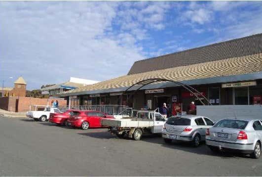 Farrer Shops, Unit  4E, 3G Farrer Place Farrer ACT 2607 - Image 1
