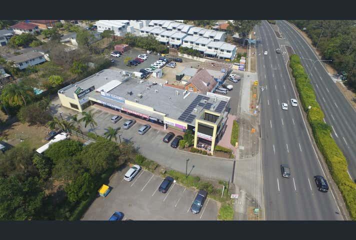1289 Gympie Road Aspley QLD 4034 - Image 1