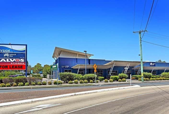 4/10-16 Medcalf Street Warners Bay NSW 2282 - Image 1