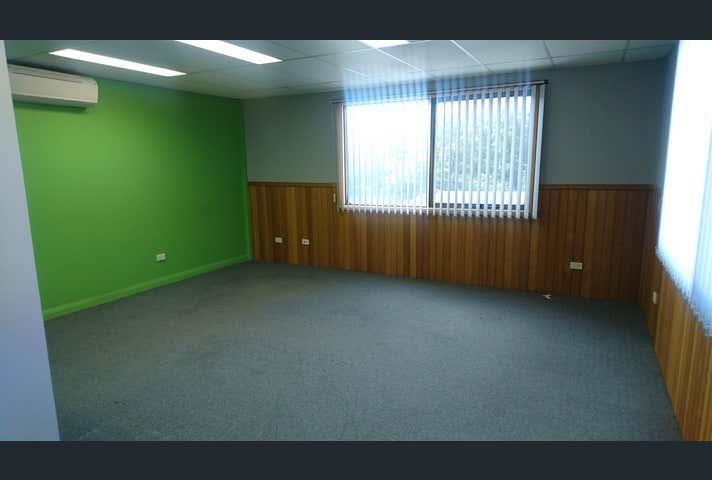Office 1, 2 Trotters Lane Prospect TAS 7250 - Image 1