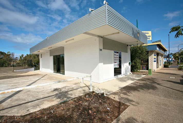 Margate QLD 4019 - Image 1