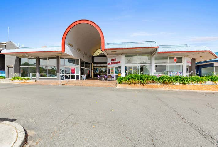 Shop 7 116-118 Princes Hwy Ulladulla NSW 2539 - Image 1