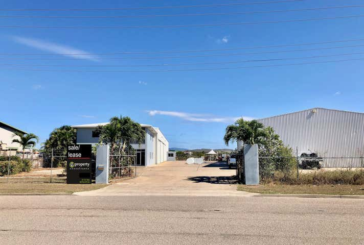 3-4 Reward Court, Bohle, Qld 4818
