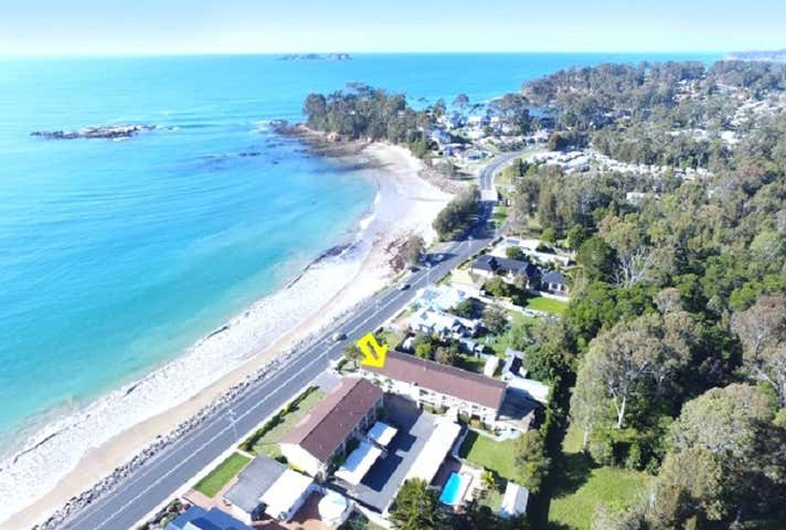 Edgewater Gardens, 384 Beach Road Batemans Bay NSW 2536 - Image 1