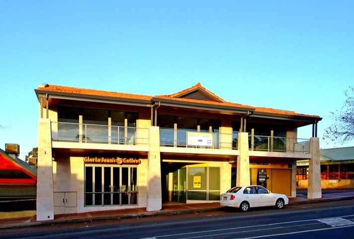 Constellation Building, Units 2 & 3, 139 Bussell Highway Margaret River WA 6285 - Image 1