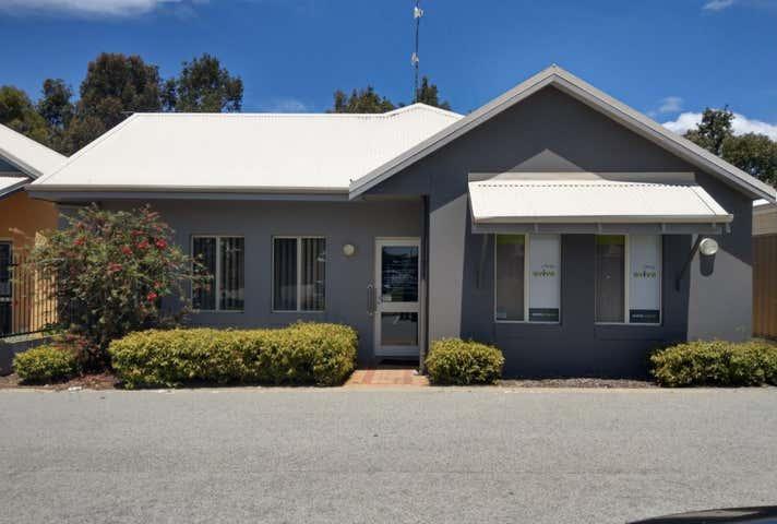 Ellenbrook Business Centre, 6/46 Coolamon Boulevarde` Ellenbrook WA 6069 - Image 1