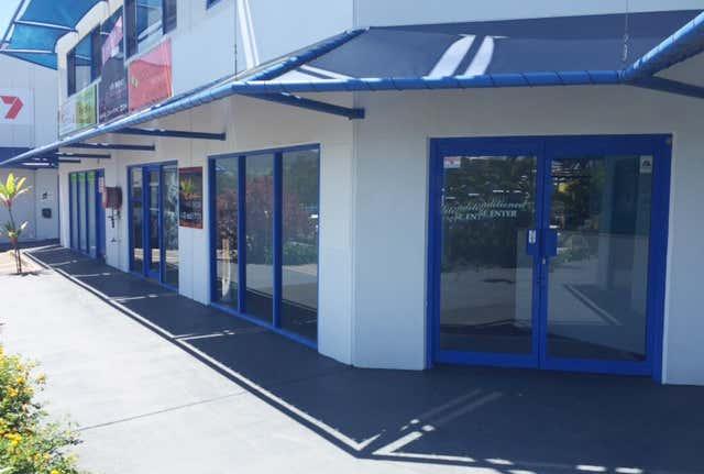 Suite 2B/30 Orlando Street Coffs Harbour NSW 2450 - Image 1