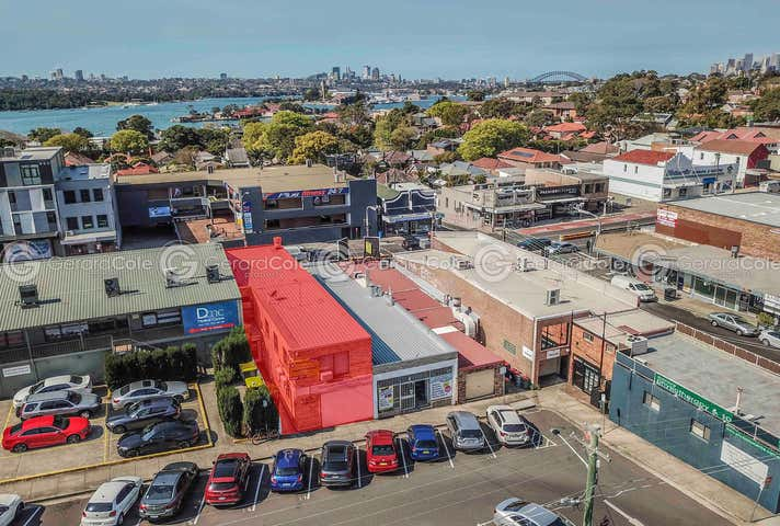 157a Victoria Road Drummoyne NSW 2047 - Image 1