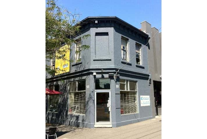 121 Moray Street South Melbourne VIC 3205 - Image 1