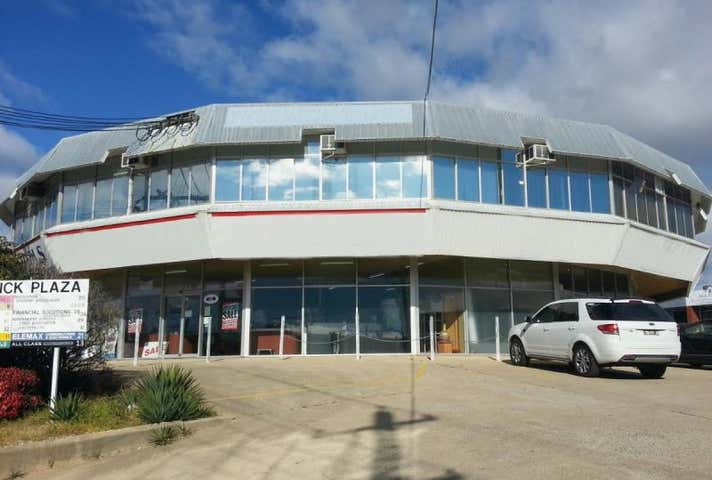 63 Wollongong Street, Fyshwick, ACT 2609