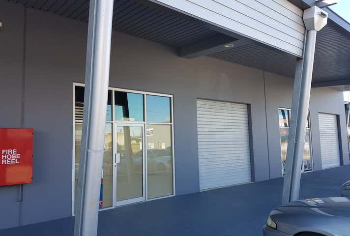 23/302-316 South Pine Road, Brendale, Qld 4500
