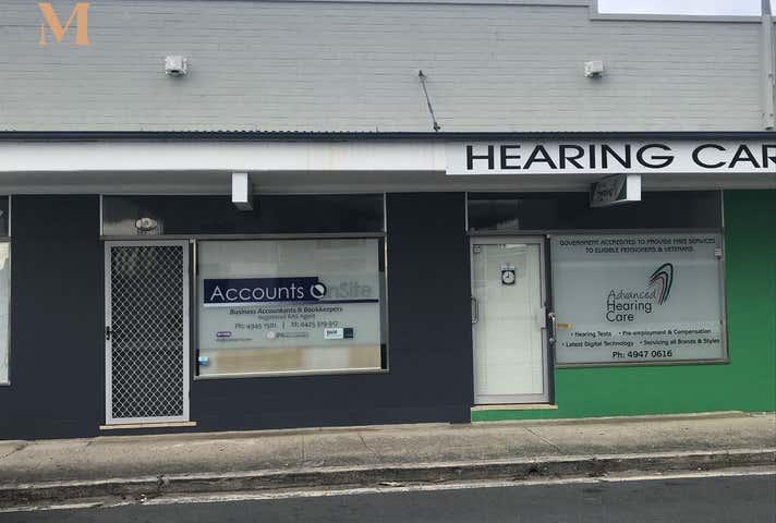 8 High Street Belmont NSW 2280 - Image 1