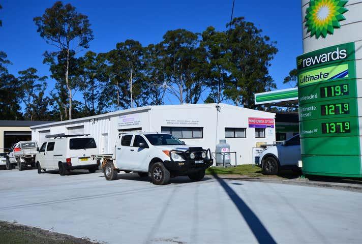 1/210 High Street Wauchope NSW 2446 - Image 1