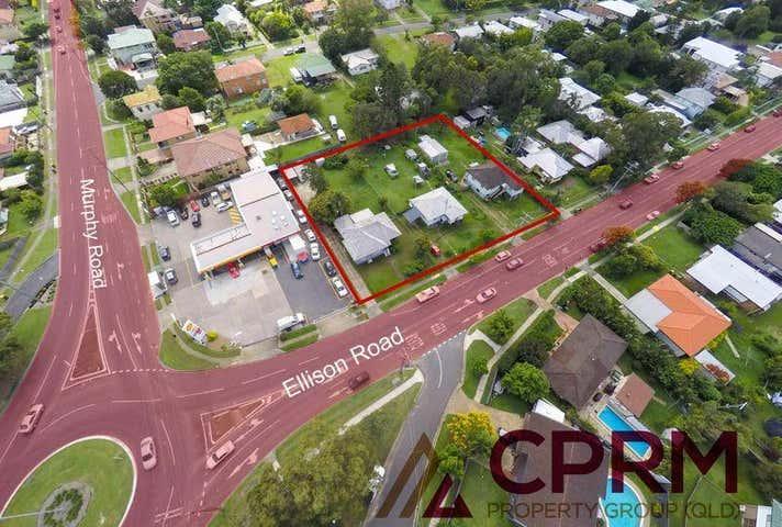 345 - 353 Ellison Road Geebung QLD 4034 - Image 1