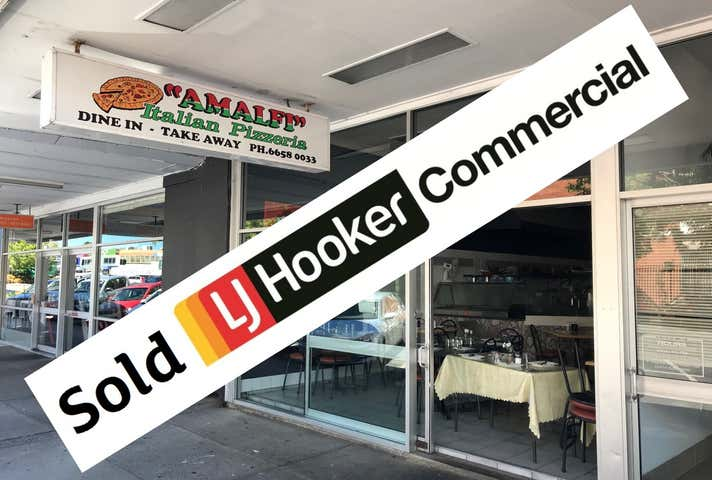 Shop 2, 42 Moonee Street Coffs Harbour NSW 2450 - Image 1