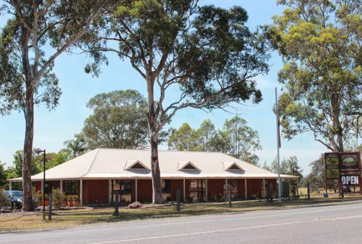 10 Fleming Street Nulkaba NSW 2325 - Image 1